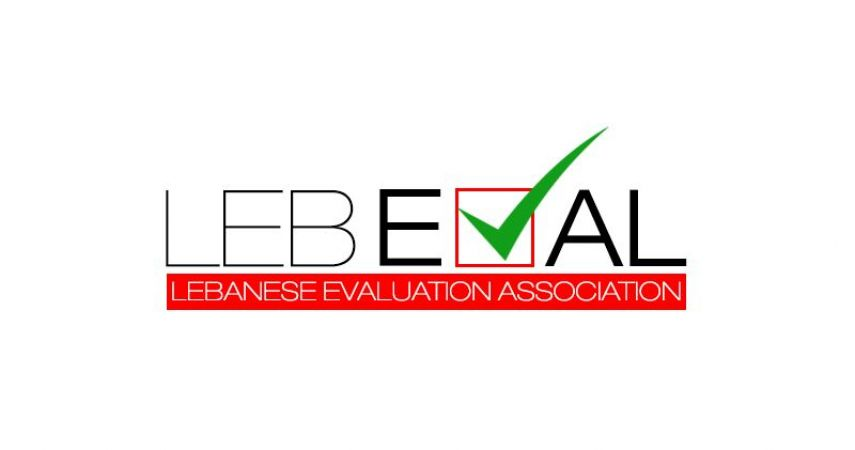 Lebanese Evaluation Day